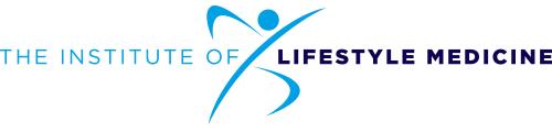 Institute of Lifestyle Medicine Logo